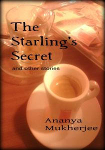The Starling's Secret and Other Stories
