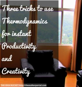 thermodynamics-and-creativity.jpg