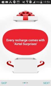airtel-app-4