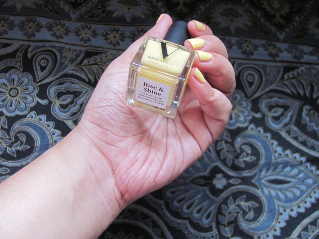 indian-lifestyle-blogger-void-review