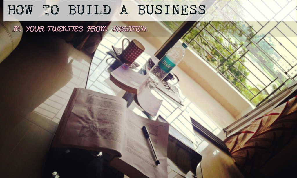 buildingalegacy