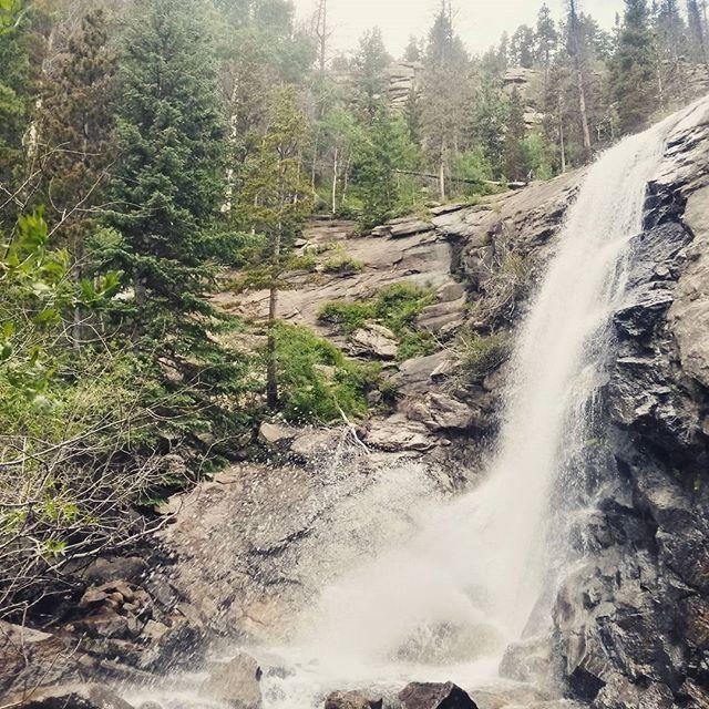 hiking-colorado-rockies-1