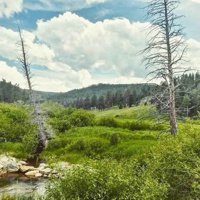 hiking-colorado-rockies-2
