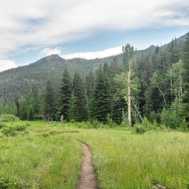 hiking-colorado-rockies-3
