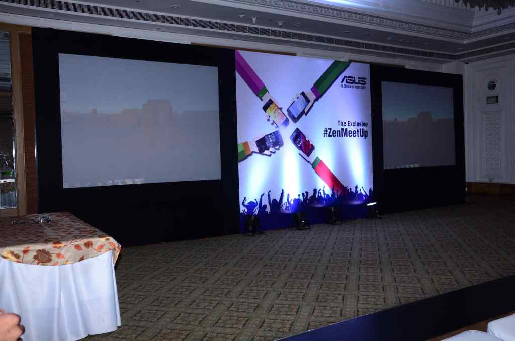 asus-zenmeet-up-at-hyderabad