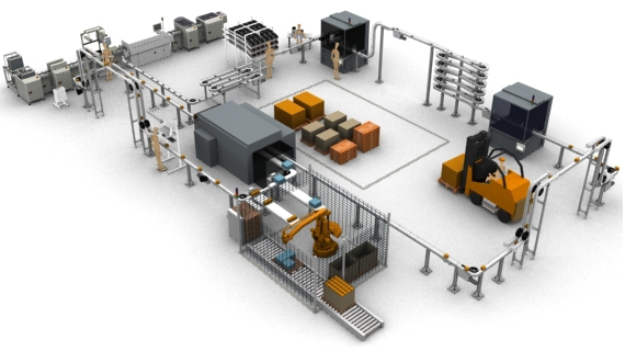 logisticmanagement