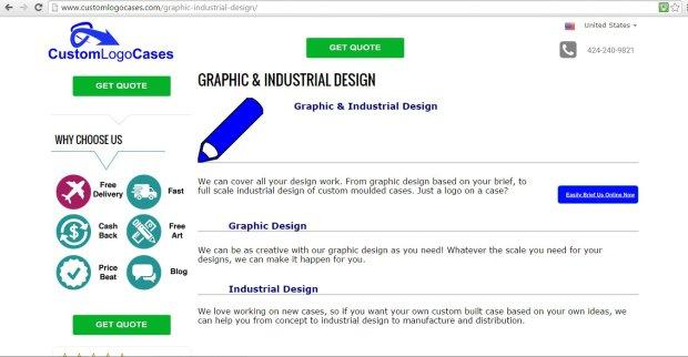 custom-logo-cases-favourite-part