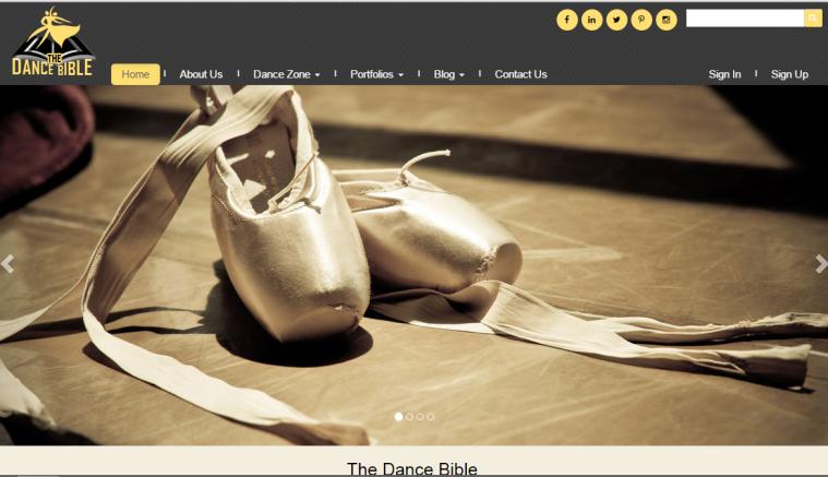 dance-bible-pic-1