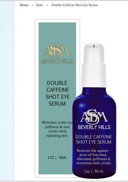 double-caffeine-shot-eye-serum