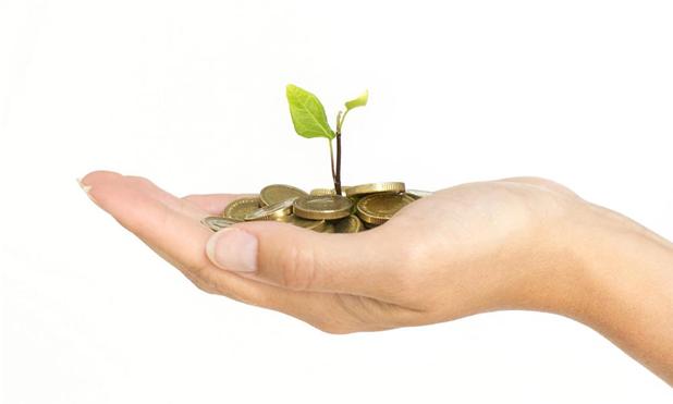 investing_money