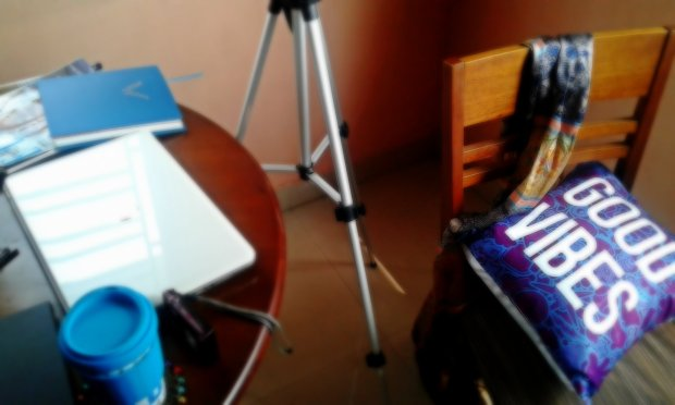 setting-up-office-2