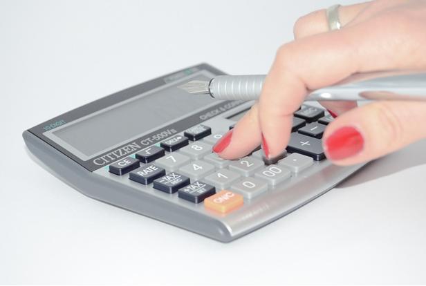 Financial Checklist 2