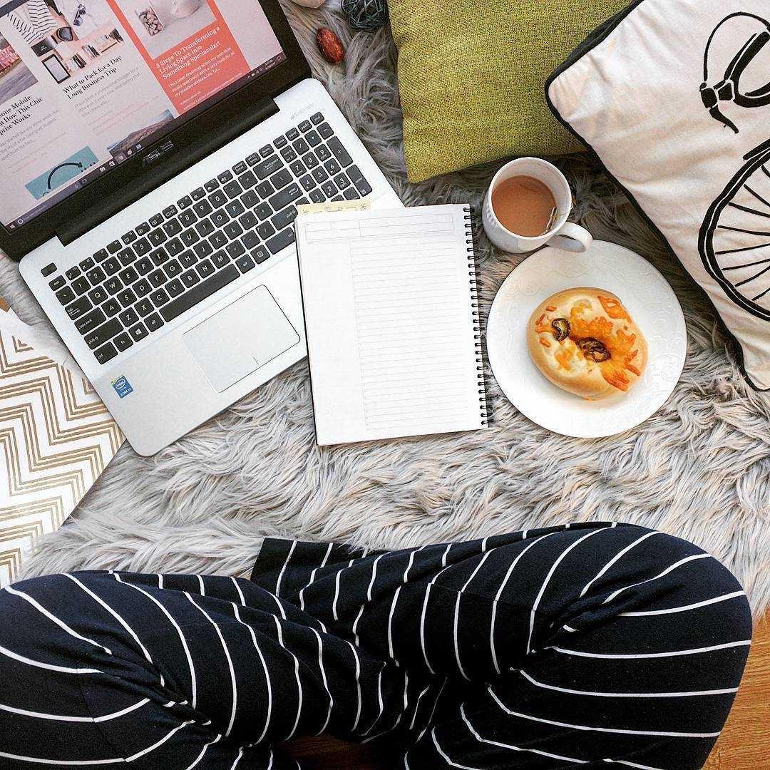 productivity apps for millennials