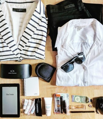 travel essential post3